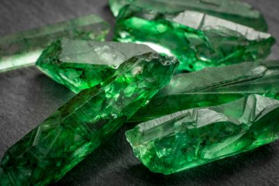 etc emerald project e1517317761750 - خواص و فواید زمرد