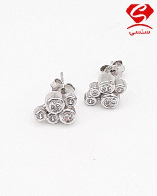 41 500x625 - دستبند نقره زنانه کد06