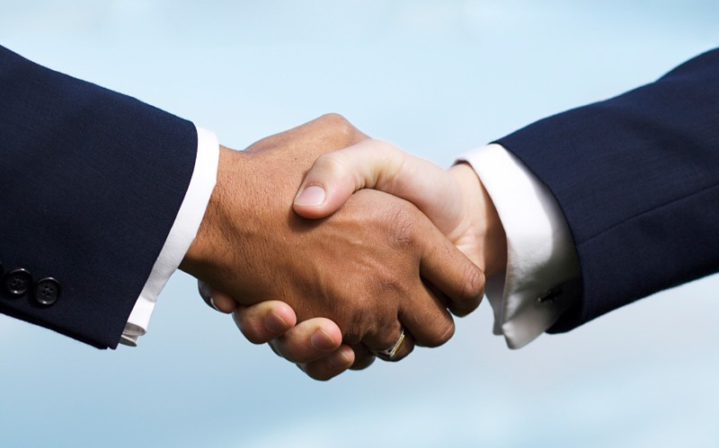 handshake pop 3123 - قوانین فروشگاه سنسی