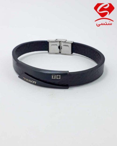 07 500x625 - دستبند استیل مردانه