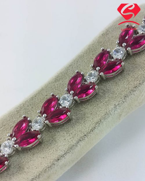 20 12 48 500x625 - دستبند ژوپینگ کد03