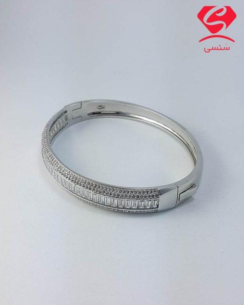 20 12 50 500x625 - دستبند شوپینگ کد02