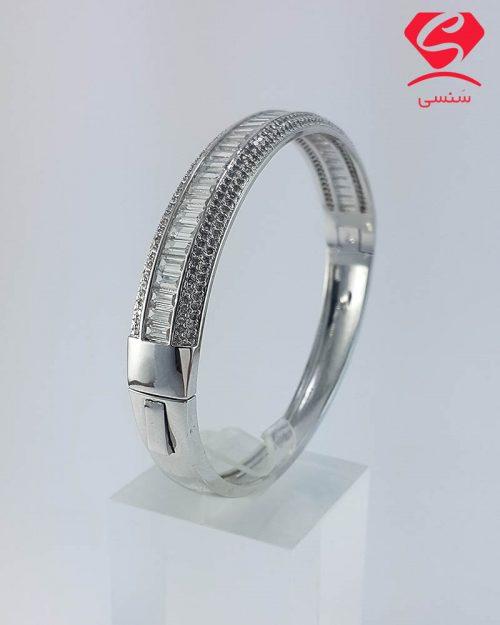 20 12 51 500x625 - دستبند شوپینگ کد02