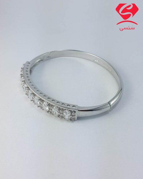 20 12 52 500x625 - دستبند شوپینگ کد01