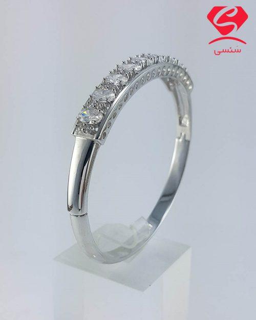20 12 53 500x625 - دستبند شوپینگ کد01