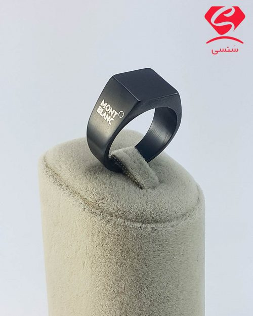 20 12 76 500x625 - انگشتر استیل کد04