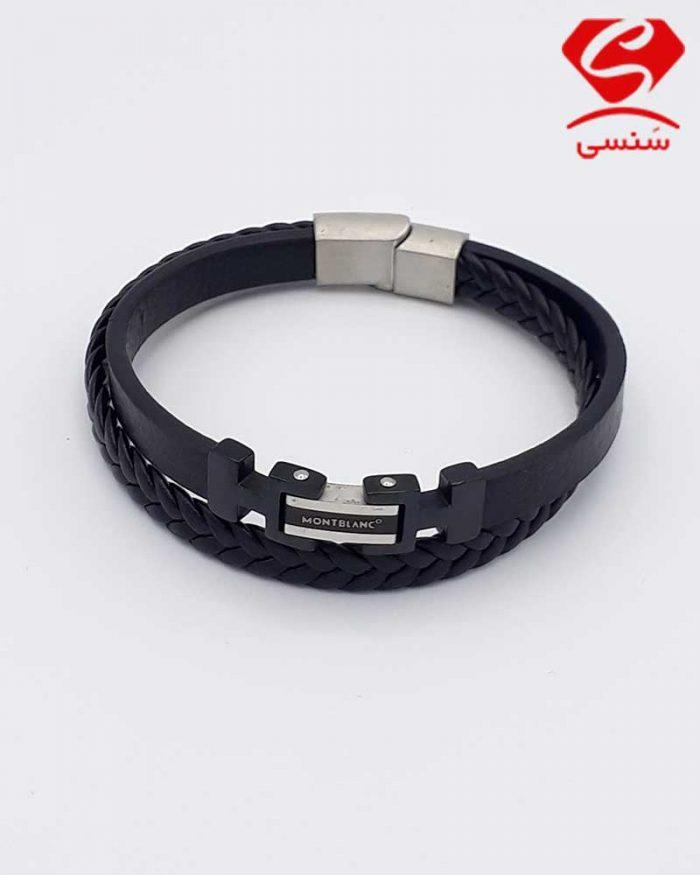 A015 700x875 - دستبند استیل کد05