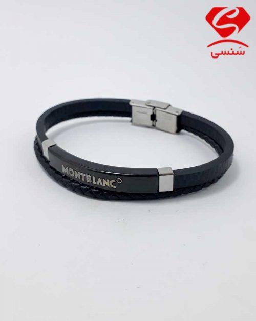 06 500x625 - دستبند اسپرت کد028