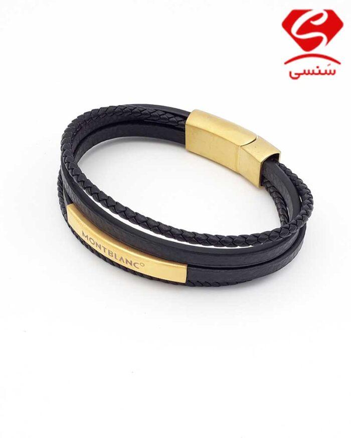 14 700x875 - دستبند مون بلان