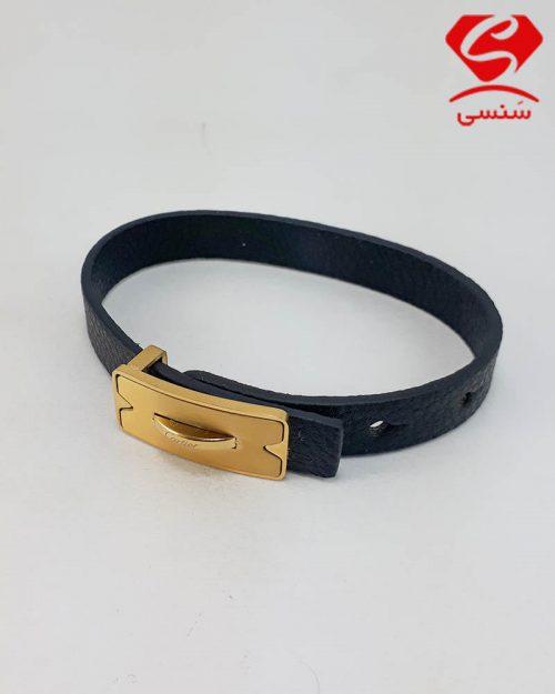 d01 500x625 - دستبند رولکس