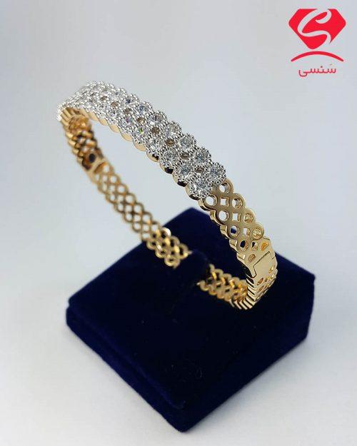 khordad 17om 14 500x625 - دستبند النگویی کد 08