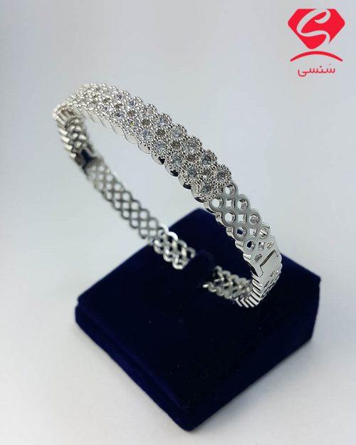khordad 17om 16 500x625 - دستبند النگویی کد 06