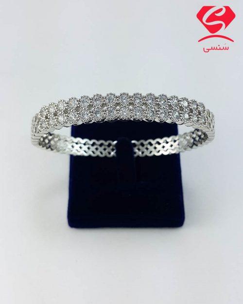 khordad 17om 17 500x625 - دستبند النگویی کد 06