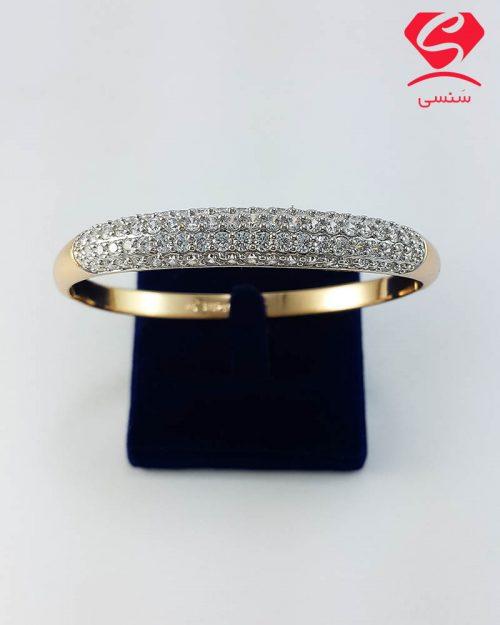 khordad 17om 23 500x625 - دستبند النگویی کد 07