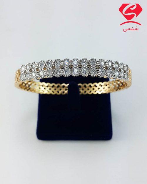khordad 17om 25 500x625 - دستبند النگویی کد 08