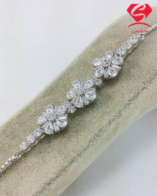 khordad 17om 48 500x625 - دستبند شوپینگ کد 012