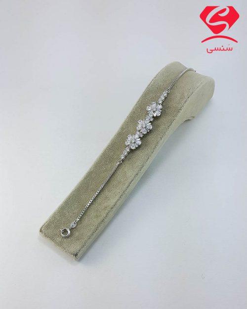 khordad 17om 49 500x625 - دستبند شوپینگ کد 012