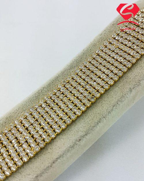 khordad 17om 64 500x625 - دستبند تیتانیوم کد 019