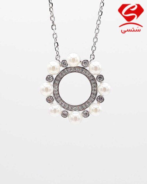 جواهرات سواروسکی