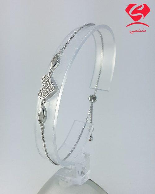 mordad2 1 500x625 - دستبند مارشالی شوپینگ