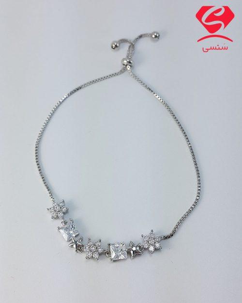 mordad2 105 500x625 - دستبند مارشالی کد035