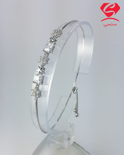mordad2 106 500x625 - دستبند مارشالی کد035