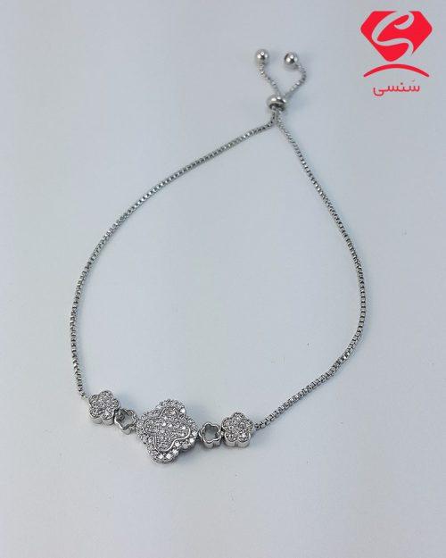 mordad2 107 500x625 - دستبند مارشالی کد36