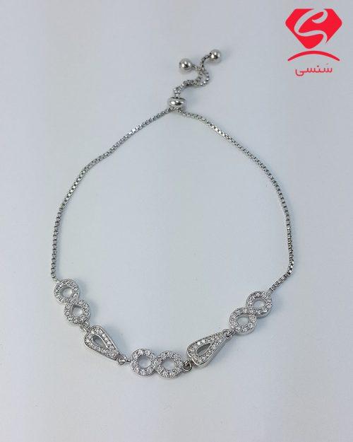 mordad2 109 500x625 - دستبند آسانسوری کد033