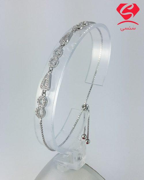 mordad2 110 500x625 - دستبند آسانسوری کد033