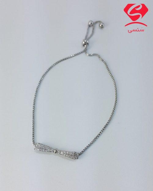 mordad2 111 500x625 - دستبند مارشالی کد034
