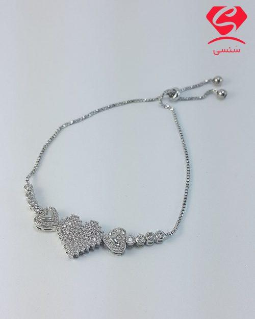 mordad2 113 500x625 - دستبند آسانسوری