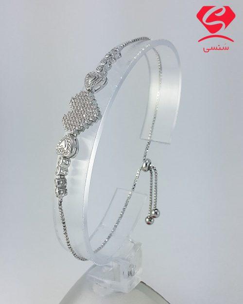 mordad2 114 500x625 - دستبند آسانسوری