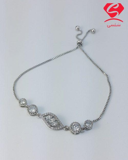 mordad2 115 500x625 - دستبند مارشالی کد031