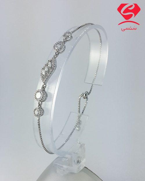 mordad2 116 500x625 - دستبند مارشالی کد031