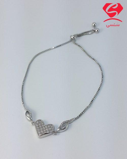mordad2 117 500x625 - دستبند مارشالی شوپینگ