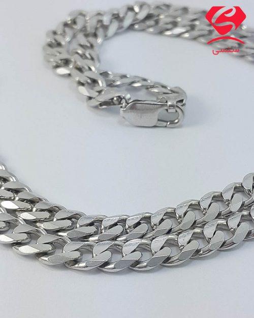 mordad15  5 500x625 - زنجیر نقره کد1