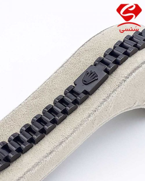 01 1 500x625 - دستبند رولکس اسپرت
