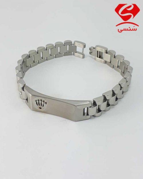 011 500x625 - دستبند استیل اسپرت