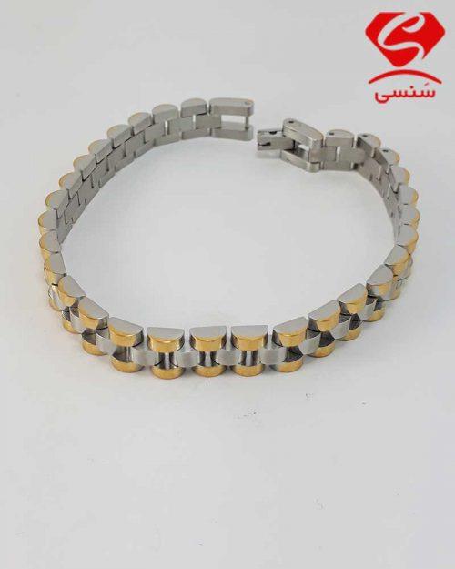 017 500x625 - دستبند رولکس اسپرت