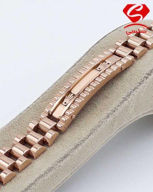 06 500x625 - دستبند استیل کد63