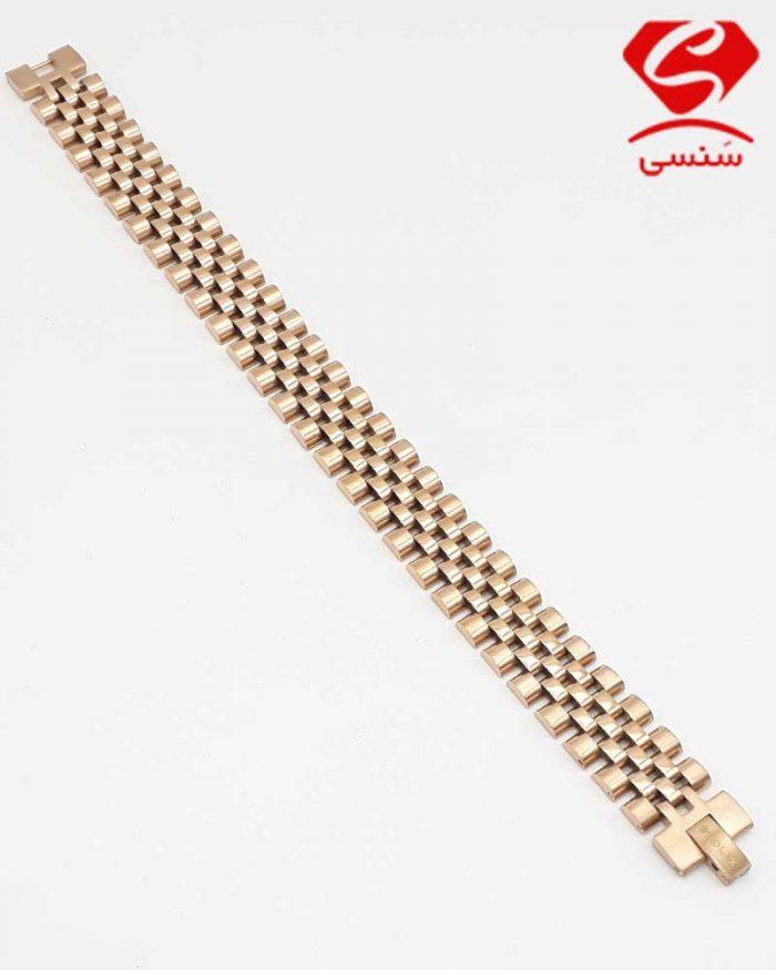 39 700x875 - دستبند استیل رولکس