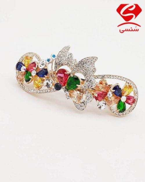 14 500x625 - کلیپس مدل پروانه