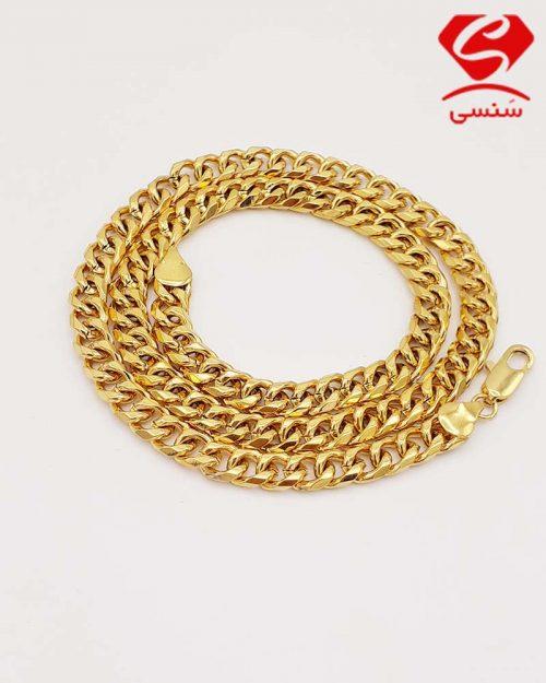 z011 500x625 - زنجیر و گردنبند JH