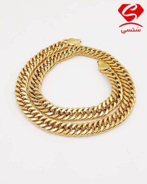 z06 1 500x625 - زنجیر طلایی JH
