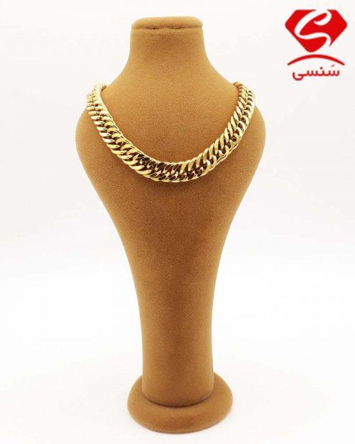 z6 1 500x625 - زنجیر طلایی JH