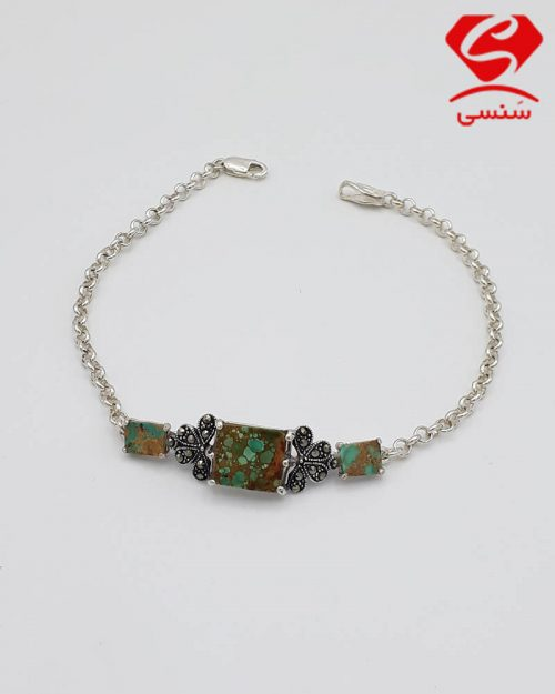 y15 500x625 - دستبند فیروزه شجری