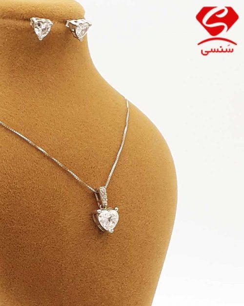 23 500x625 - ست زیبای قلب
