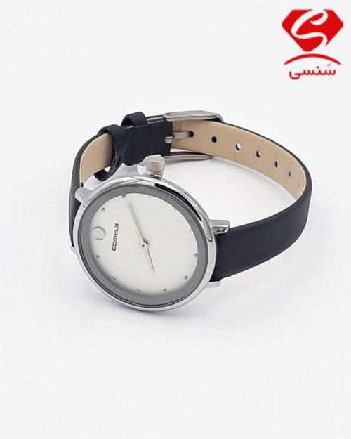 خرید ساعت شیک زنانه