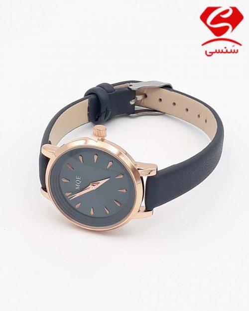 ساعت زیبای زنانه